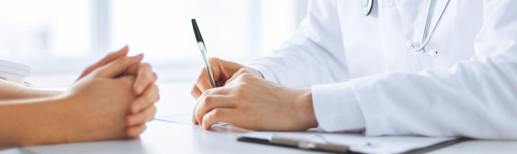 Информация  о порядке проведения профилактических медицинских осмотров в КГБУЗ «КГП №7»