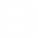КРАСНОЯРСКАЯ ГОРОДСКАЯ ПОЛИКЛИНИКА № 7